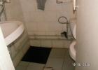 Фото туриста. о шторке для ванной думаете вы а не отель