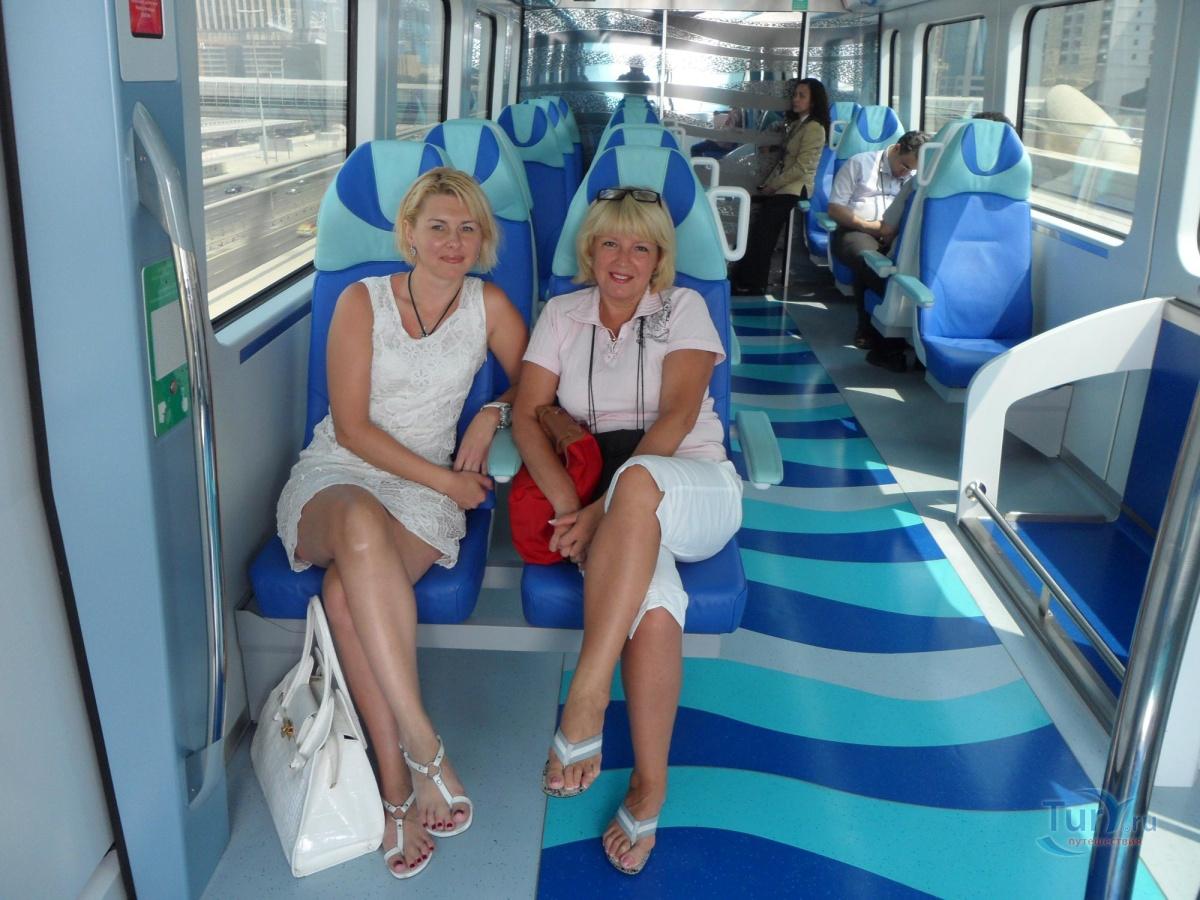 Золотой вагон метро дубай сколько стоит снять квартиру в майами