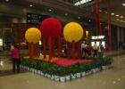 Фото туриста. аэропорт Пекин