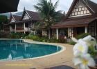 Фото туриста. Thai Ayodhya Villas&Spa Hotel