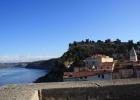 Фото туриста. Порторож