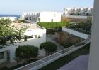 Фото туриста. Вид с балкона вправо