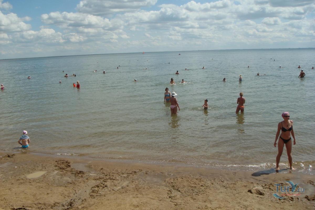 браке озеро яровое алтайский край фото отзывы очередность