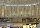 Фото туриста. Dubai Mall