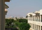 Фото туриста. airport view)