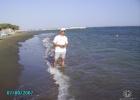 Фото туриста. с одноклассников http://www.odnoklassniki.ru/user/596055370