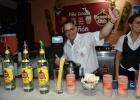 Фото туриста. бар где готовят самый вкусный Пино Коладо