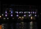 Фото туриста. Отель «Carlton on the Grand Canal»
