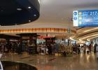 Фото туриста. в 3 терминале