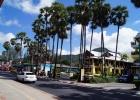 Фото туриста. Woraburi Phuket Resort & Spa 4*