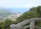 Фото туриста. Пхукет. юг острова