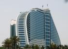 Фото туриста. Jumeirah Beach Hotel