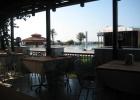 Фото туриста. Основной ресторан, утром...