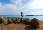 Фото туриста. Пляжи Айа-Напы