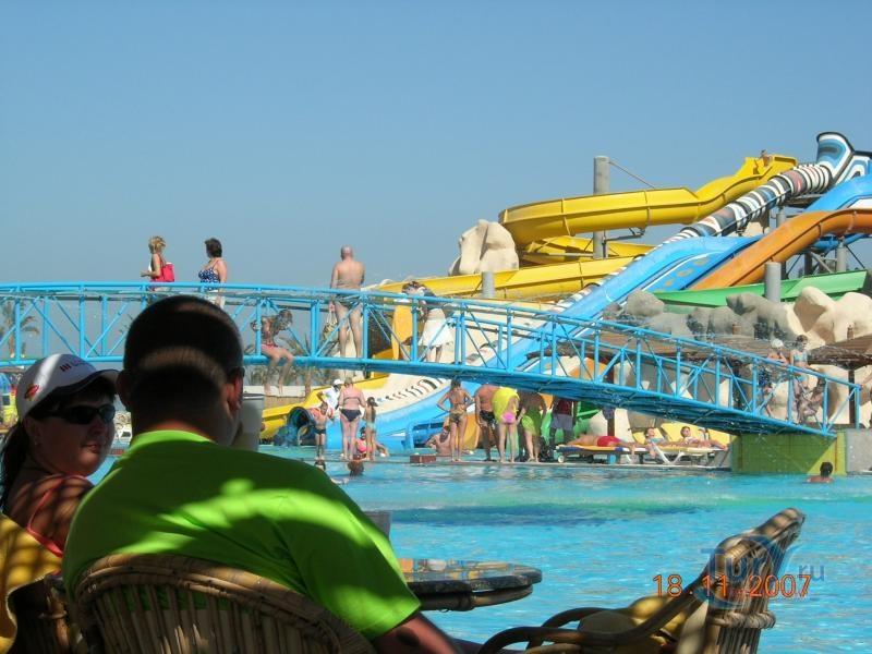 Томское море аквапарк фото наоборот