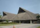 Фото туриста. Аэропорт Punta Cana