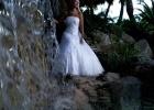 Фото туриста. Свадьба в Доминикане