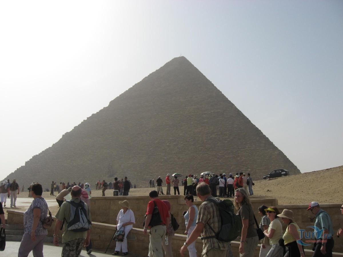 фото пирамид из пизды например, эта