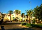 Фото туриста. Palm Beach Resort 4*