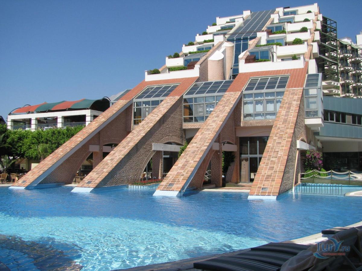 вот турция отель лимак лимра фото это оптическое стекло