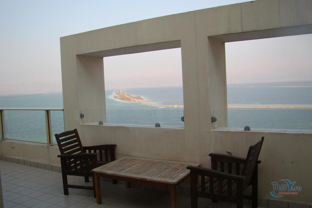 Виды арок с выходом на балкон фото любимых