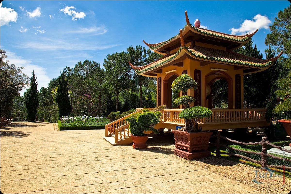 Фотоотчет отдых во вьетнаме