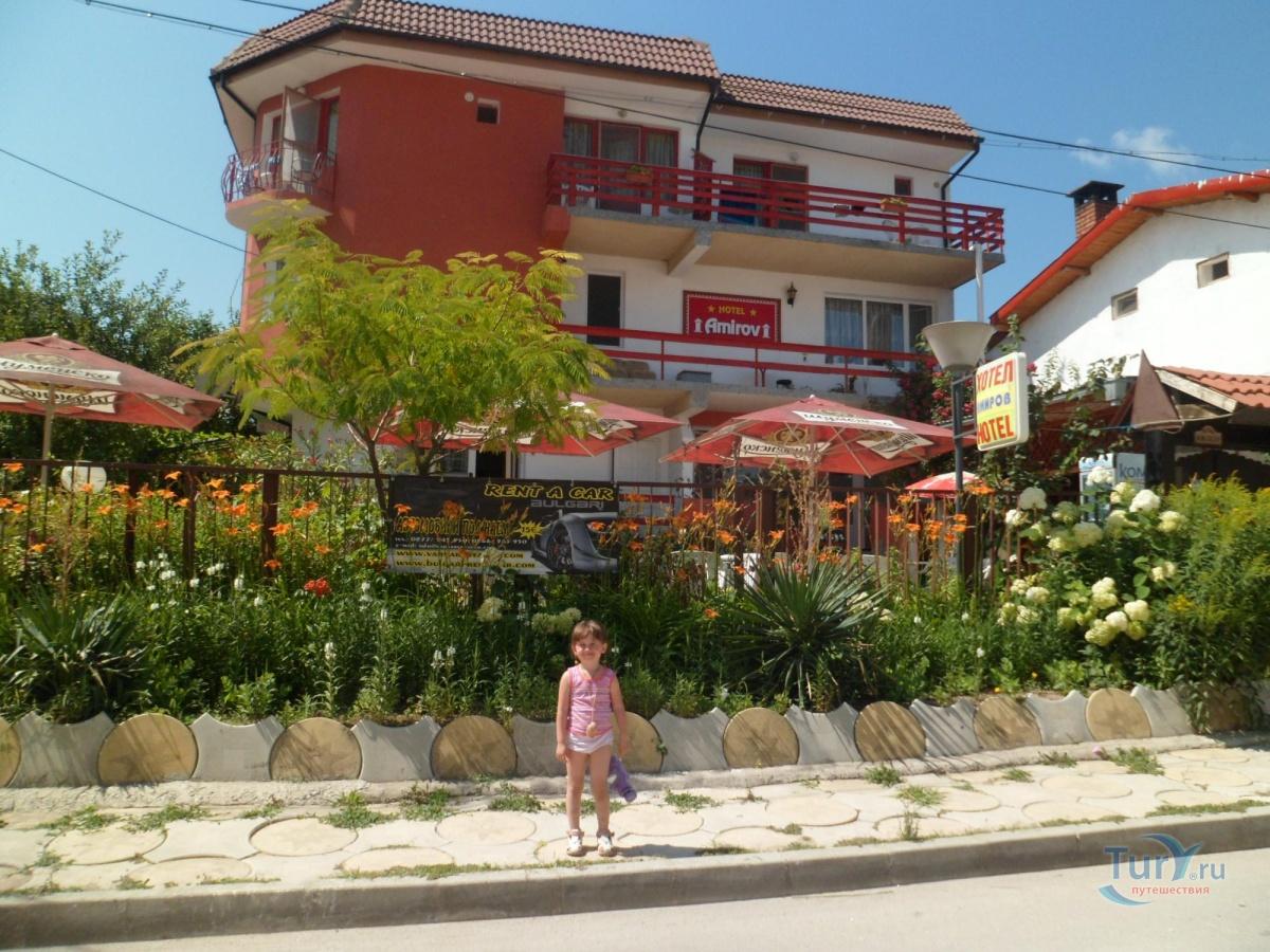болгария кранево фото магазины креативное послание