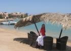 Фото туриста. в Эль-Гуне