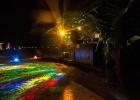 Фото туриста. диско