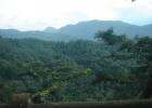Фото туриста. горы