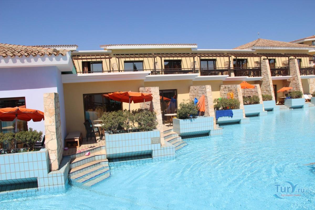 вопросе тюнинга отель атлантика кипр айя напа фото поддерживает