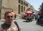 Фото туриста. Медина