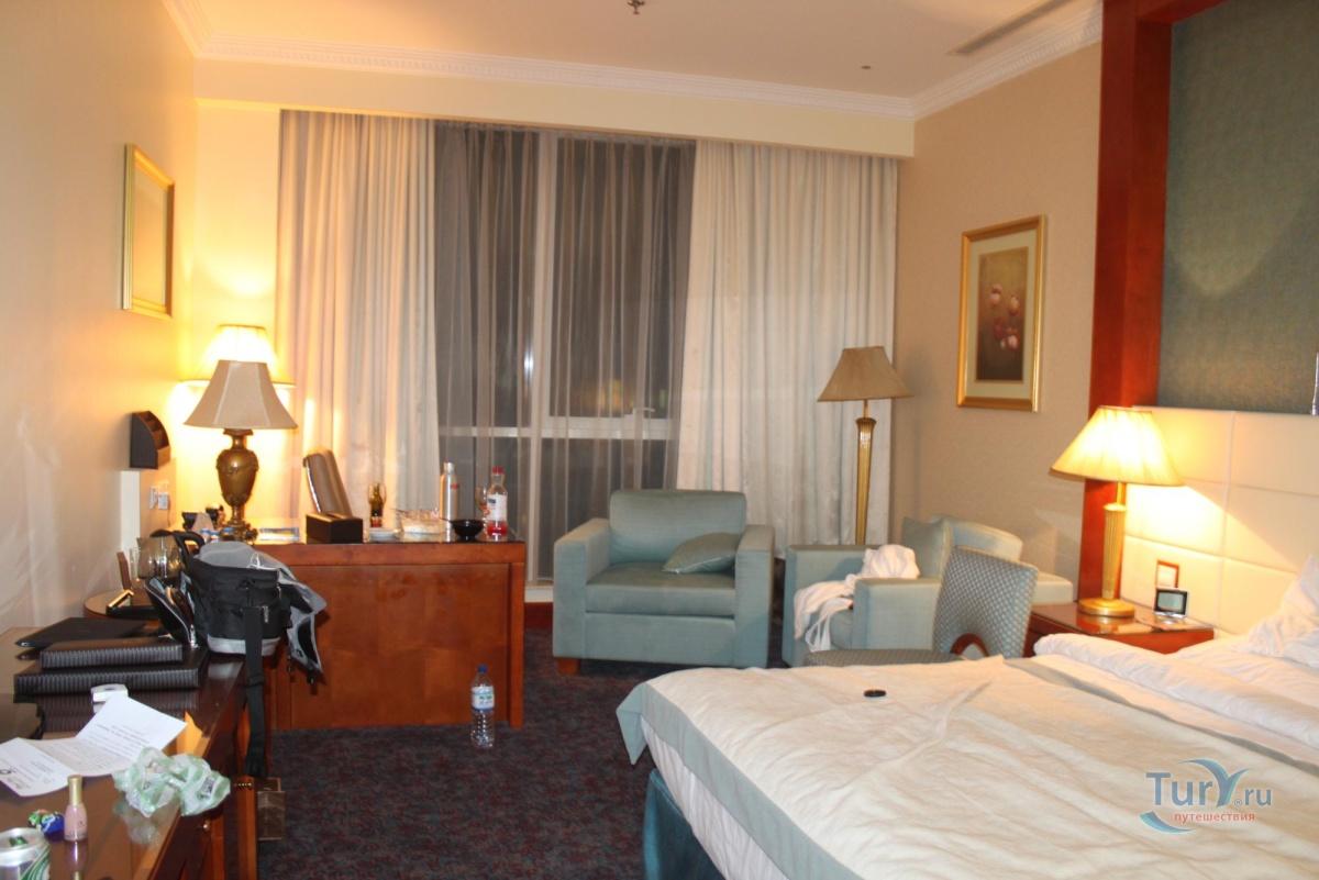 Grand excelsior al barsha 4 дубай дубай снять квартиру месяц