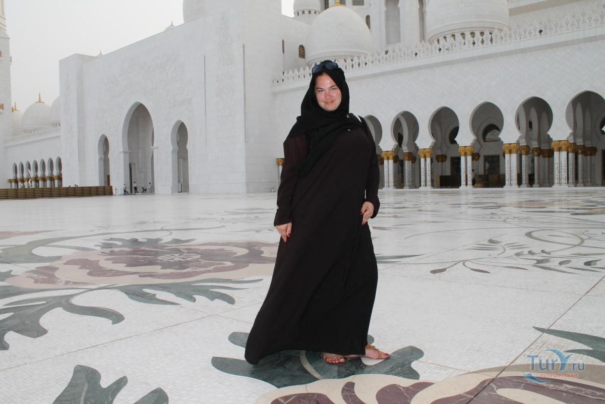 bur dubai muslim Dubai islamic bank near burjuman metro station in dubai sharjah ajman on the 2gis 3d-map: ☎ phones, web-sites, working hours, ★ reviews, photos, entrances, ⚑ directions by public transport and car.