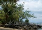 Фото туриста. остров недалеко от острова Ко Чанг