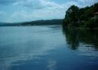 Фото туриста. Панчеревское озеро 1