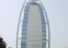 Фото туриста. Burj Al Arab