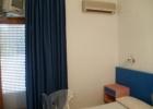 Фото туриста. номер в отеле Данелис 1
