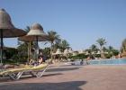 Фото туриста. Radisson Blu Resort Sharm 5*