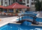 Фото туриста. Radisson Hotel Hacienda Cancun 3* (Канкун)