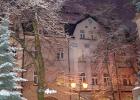 Фото туриста. Заснеженный Тарту