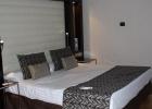Фото туриста. Номер Eurostars Hotel Thalia 5*