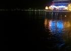 Фото туриста. Ночные огни