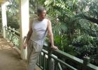 Фото туриста. Отель очень удачно расположен- недалеко от фонтана с дельфинами