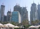 Фото туриста. Вид отеля со стороны моря