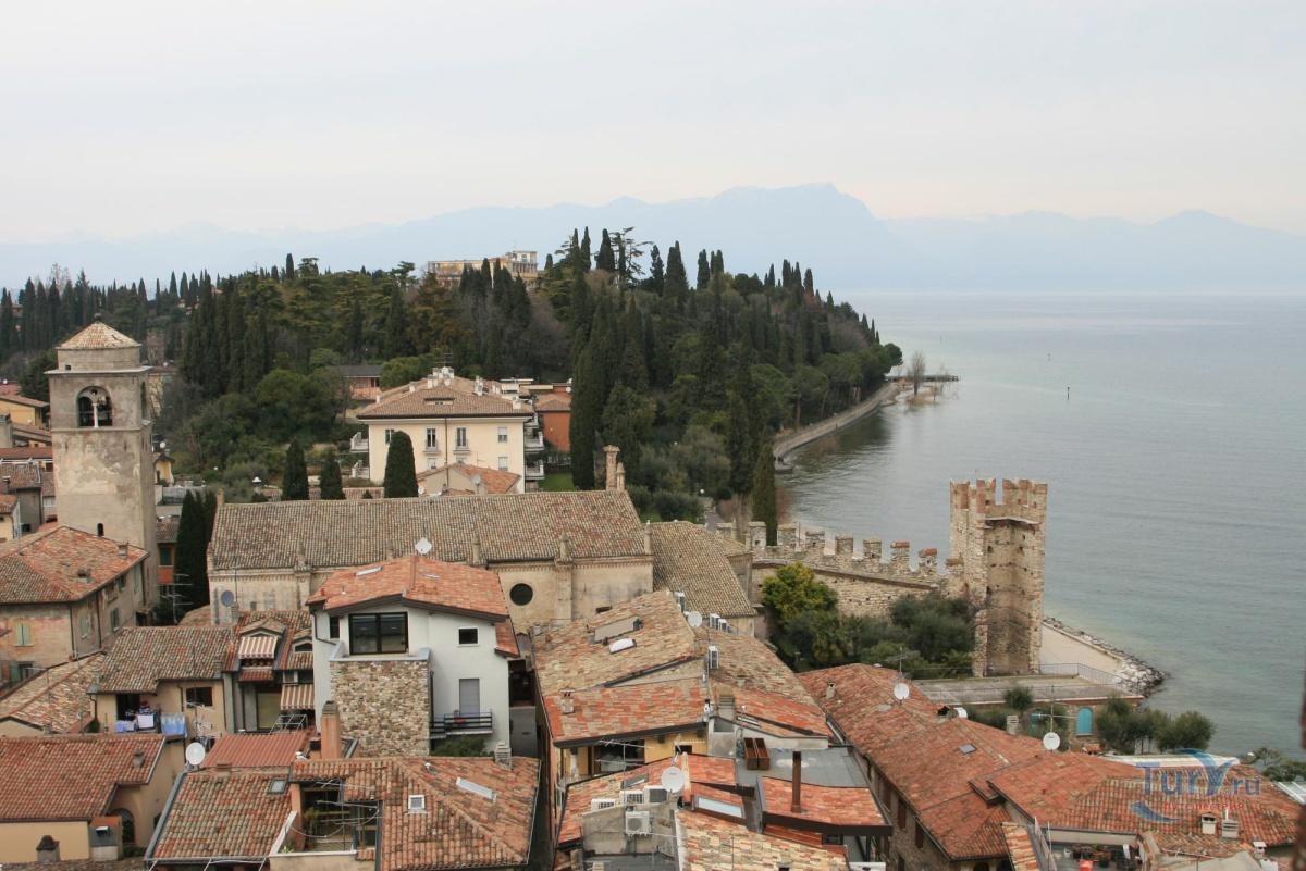 прикольно фото коммуны фонтанароза в италии возможно