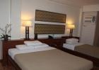 Фото туриста. отель Cebu White Sands Resort and Spa
