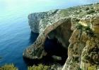 Фото туриста. Malta, Blue Grotto