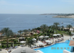 Savita Resort & Spa 5*