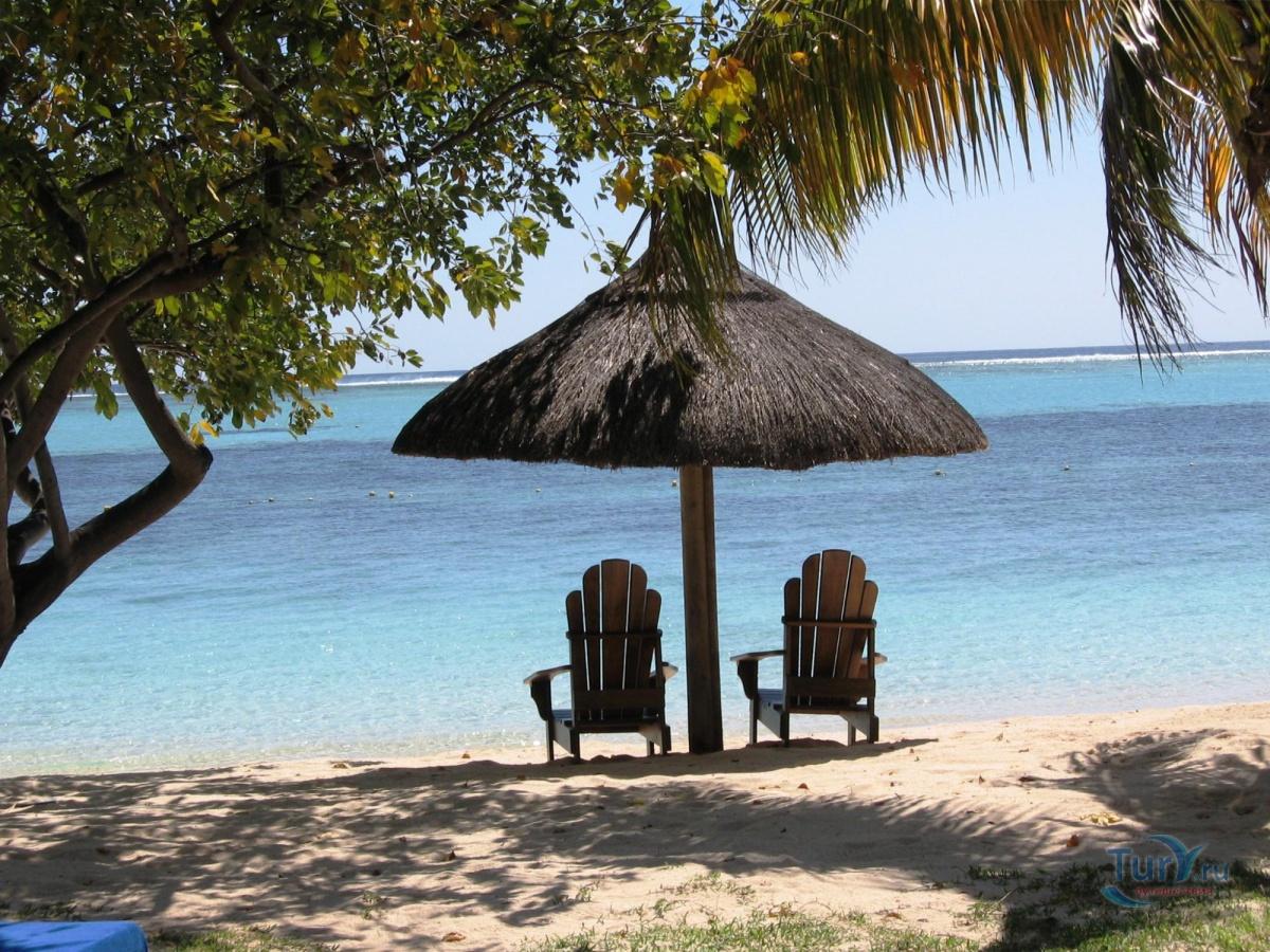 Маврикий фото туристов